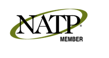 Member Logo - Color - Small